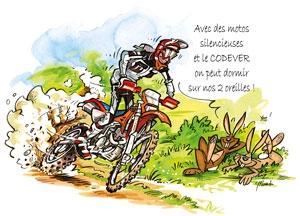 Cherche parcours hummer 4x4 pour les vacances  Codever-moto-YR