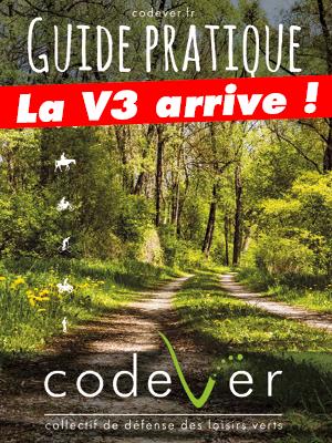 V3 Guide Pratique arrive
