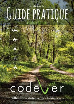 Couv Guide Pratique V2
